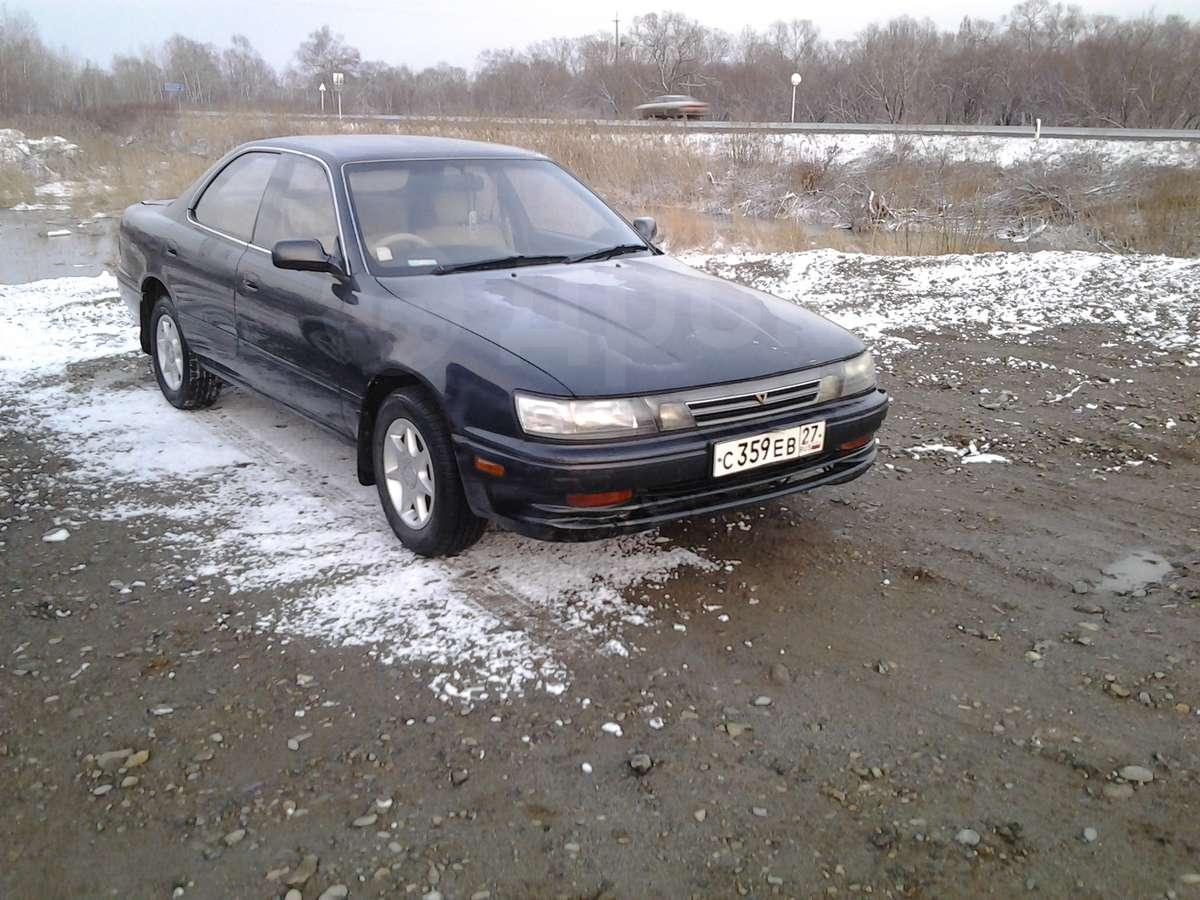 Тойота Приус альфа 2011, 1.8 литра, Как всегда, цвет ...