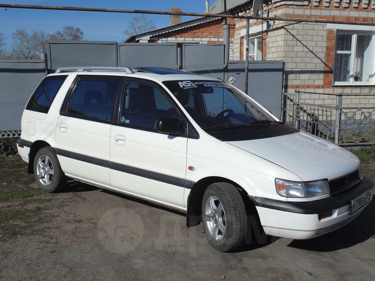 Продажа автомобилей в Челябинской области
