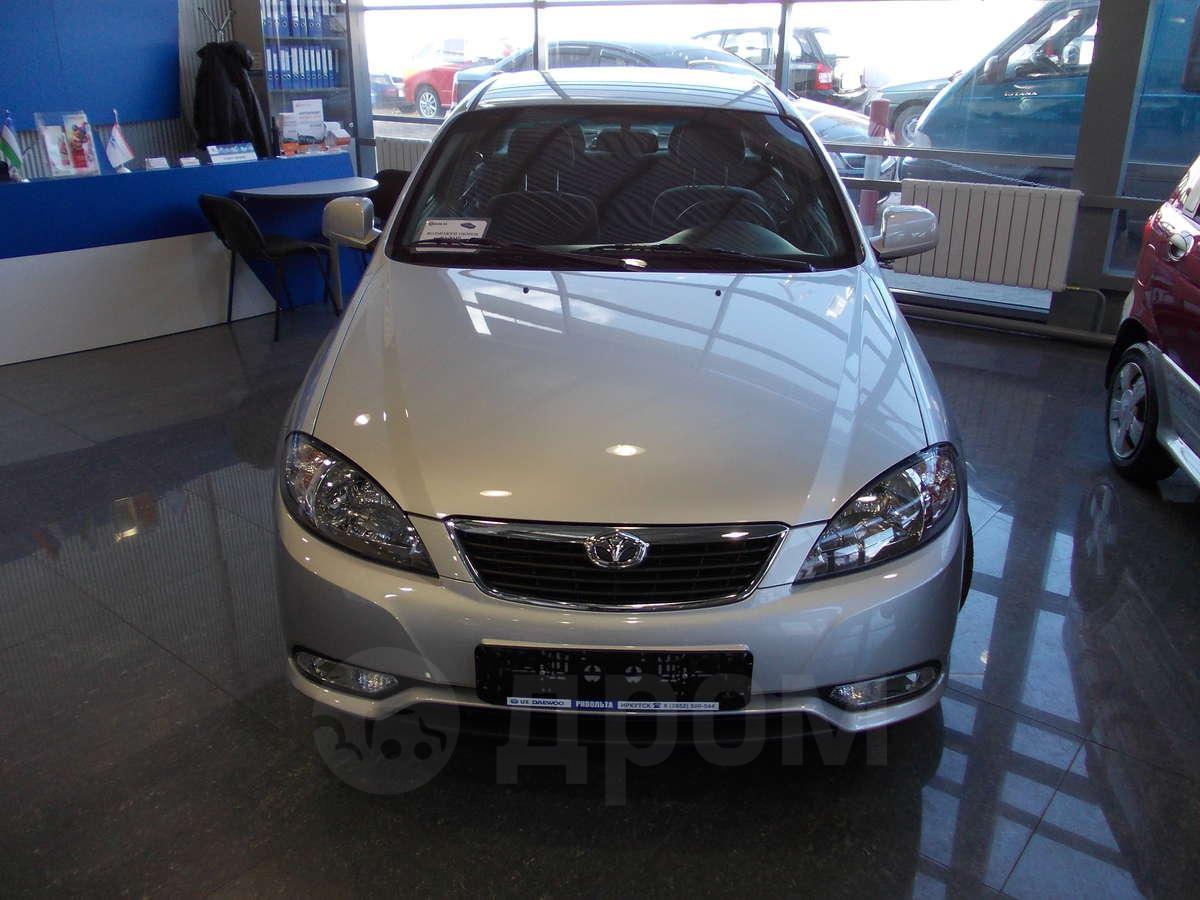 http://s.auto.drom.ru/2/sales/photos/11205/11204414/89998230.jpg