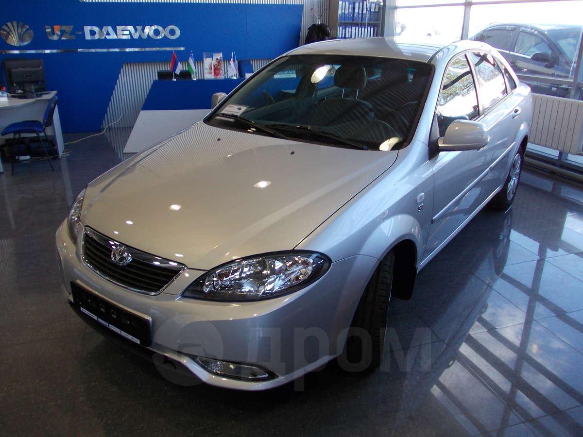 http://s.auto.drom.ru/2/sales/photos/11205/11204414/89998382.jpg