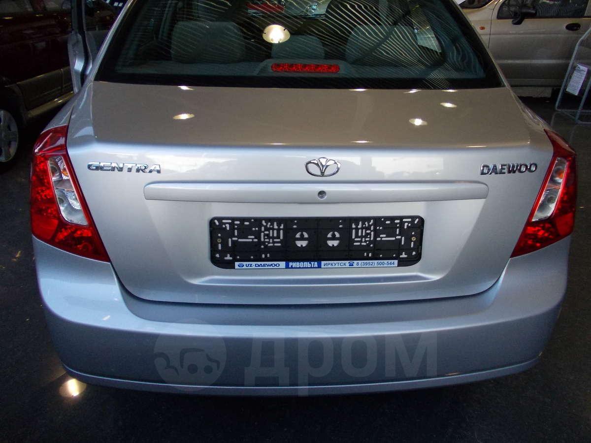 http://s.auto.drom.ru/2/sales/photos/11205/11204414/89998512.jpg
