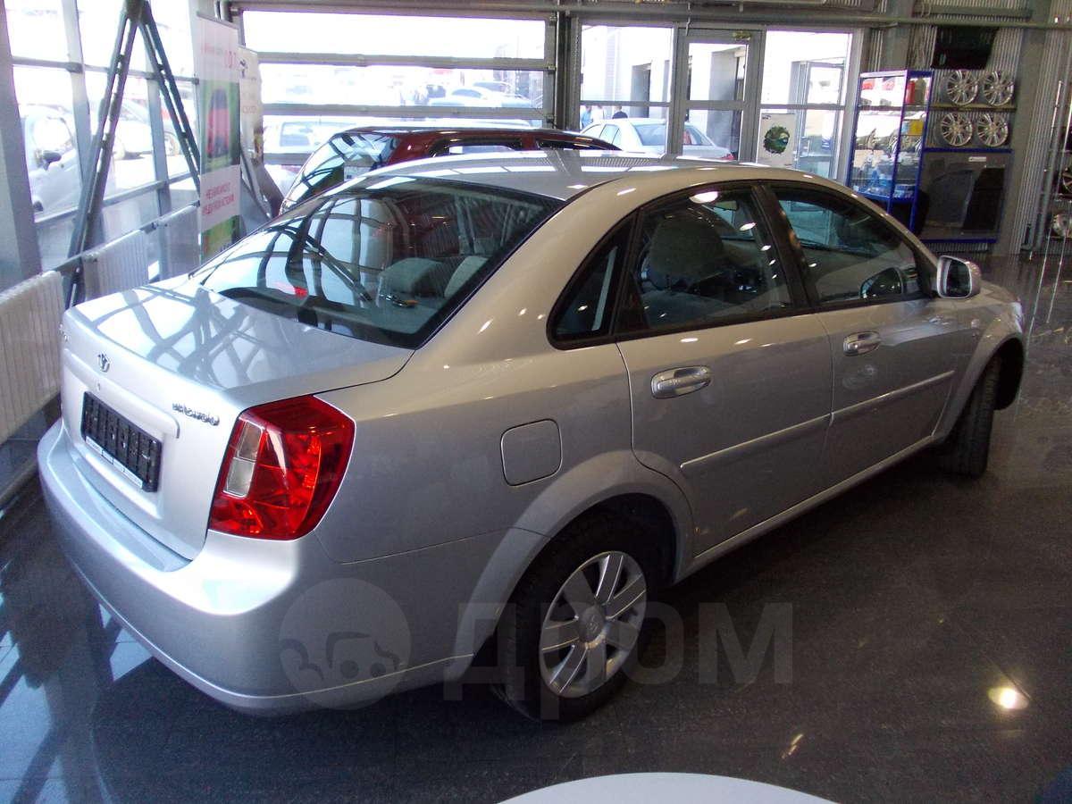 http://s.auto.drom.ru/2/sales/photos/11205/11204414/89998670.jpg