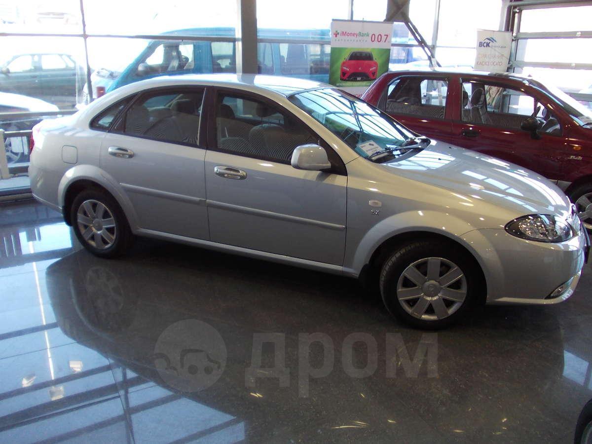 http://s.auto.drom.ru/2/sales/photos/11205/11204414/89998698.jpg