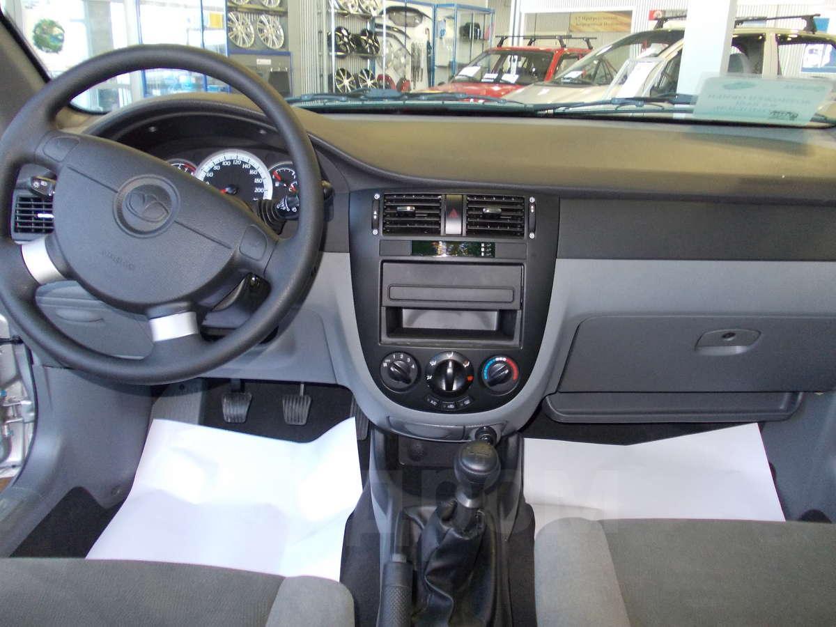 http://s.auto.drom.ru/2/sales/photos/11205/11204414/89999778.jpg
