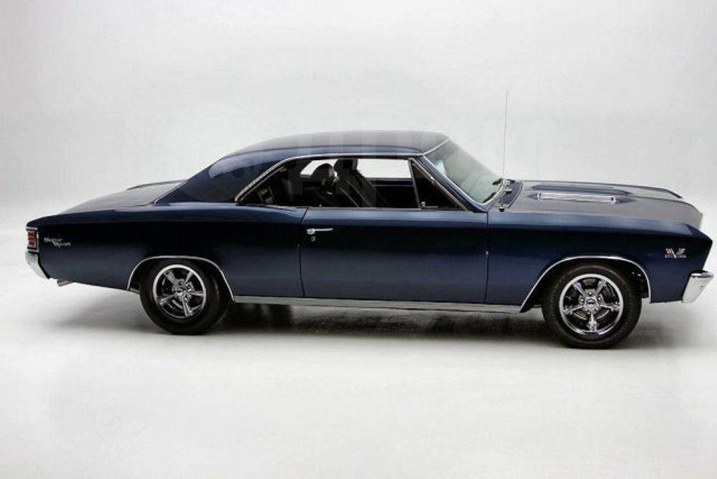 Купить карбоновый капот hot wheels chevrolet camaro, цена карбоновый капот hot wheels chevrolet camaro