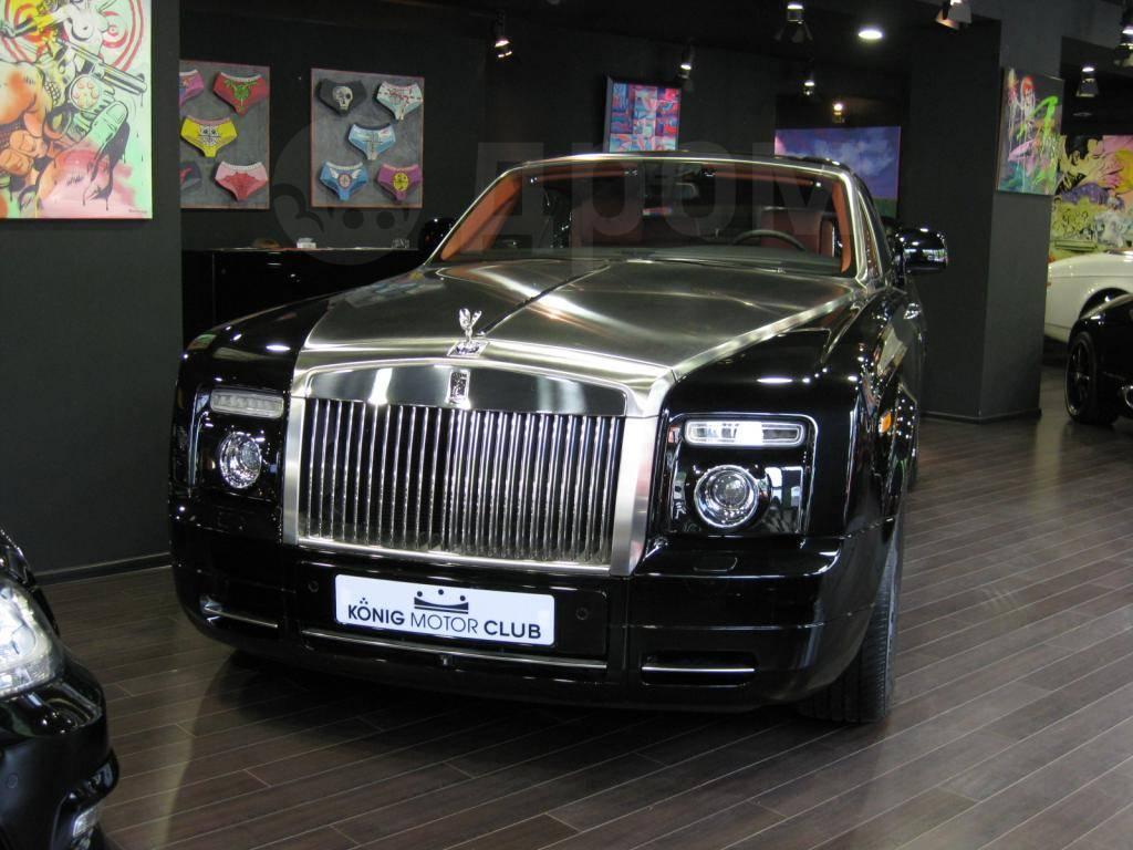 Продажа автомобилей в Москве