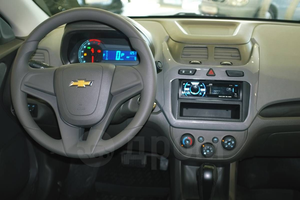 http://s.auto.drom.ru/3/sales/photos/10725/10724631/75435679.jpg