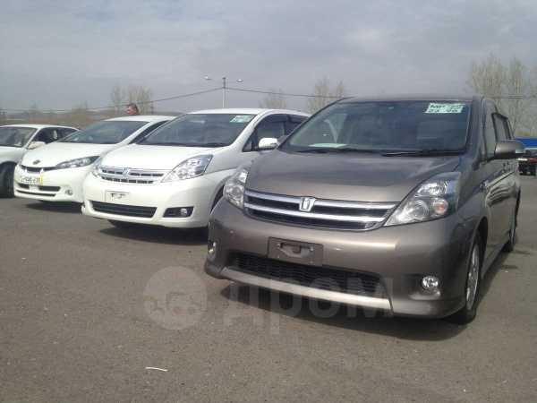 Интернет-магазин Ивановский дром продажа автомобилей тойота в городе красноярске есть