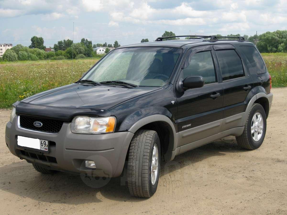 Купить Форд Рейнджер внедорожник. Новый Ford Ranger и б/у ...