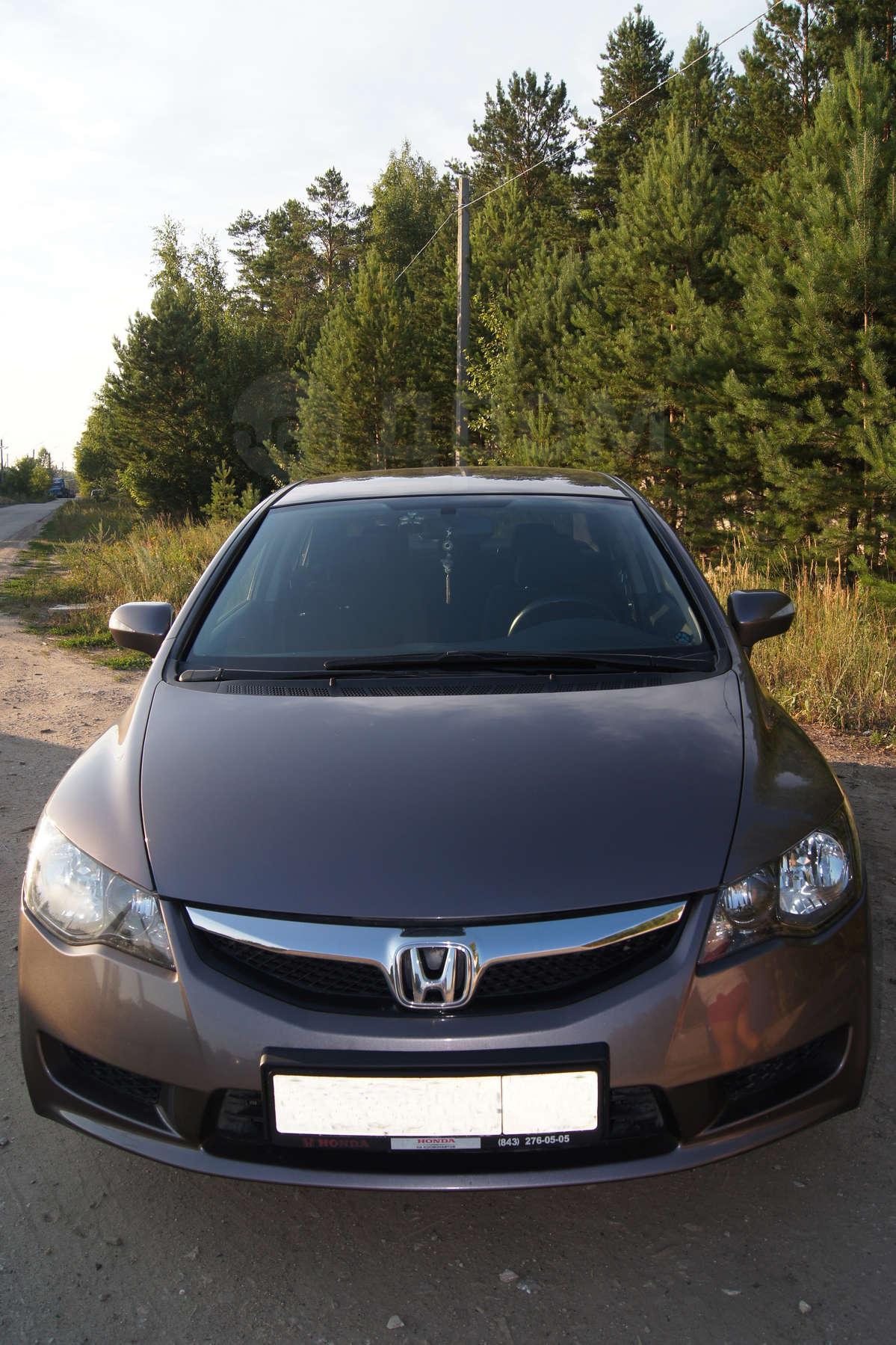 honda civic левый руль продажа: