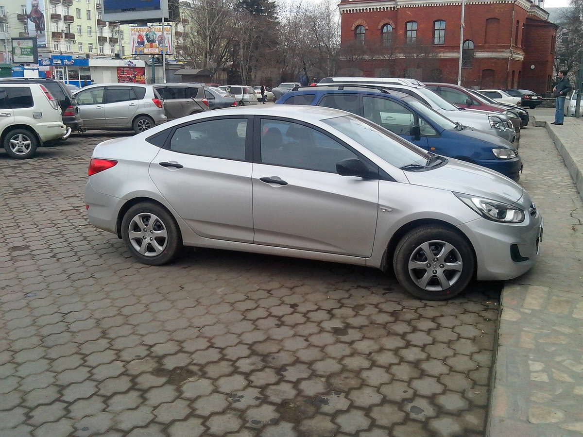 дром иркутск продажа тойота марк 2