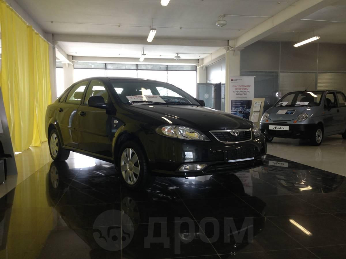 http://s.auto.drom.ru/3/sales/photos/12168/12167203/90755557.jpg