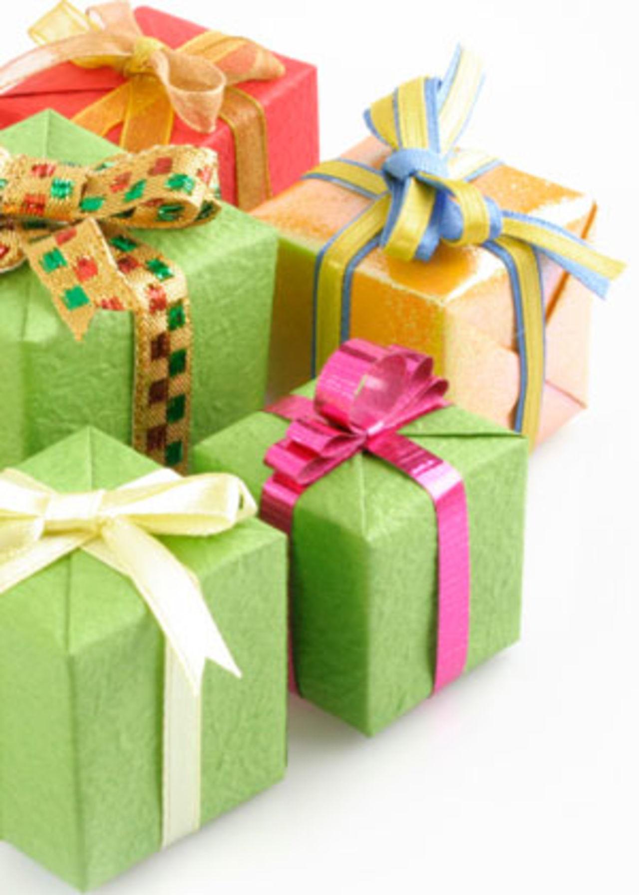 Подарки на день рождения, купить прикольный подарок 43