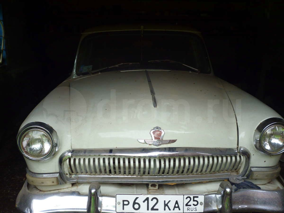 ��� �����, 1961 ���, 80 000 ���.