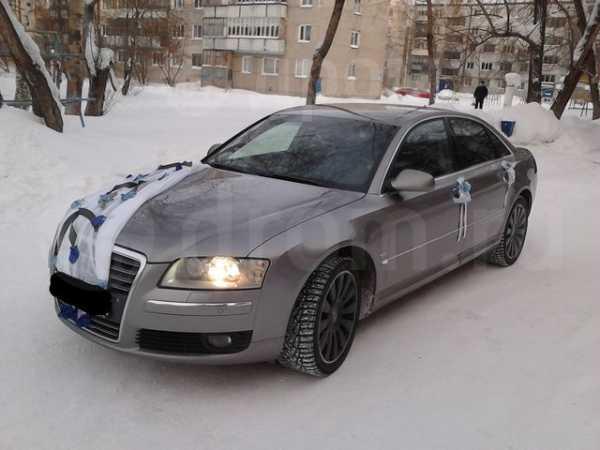Продажа автомобилей в Томской области