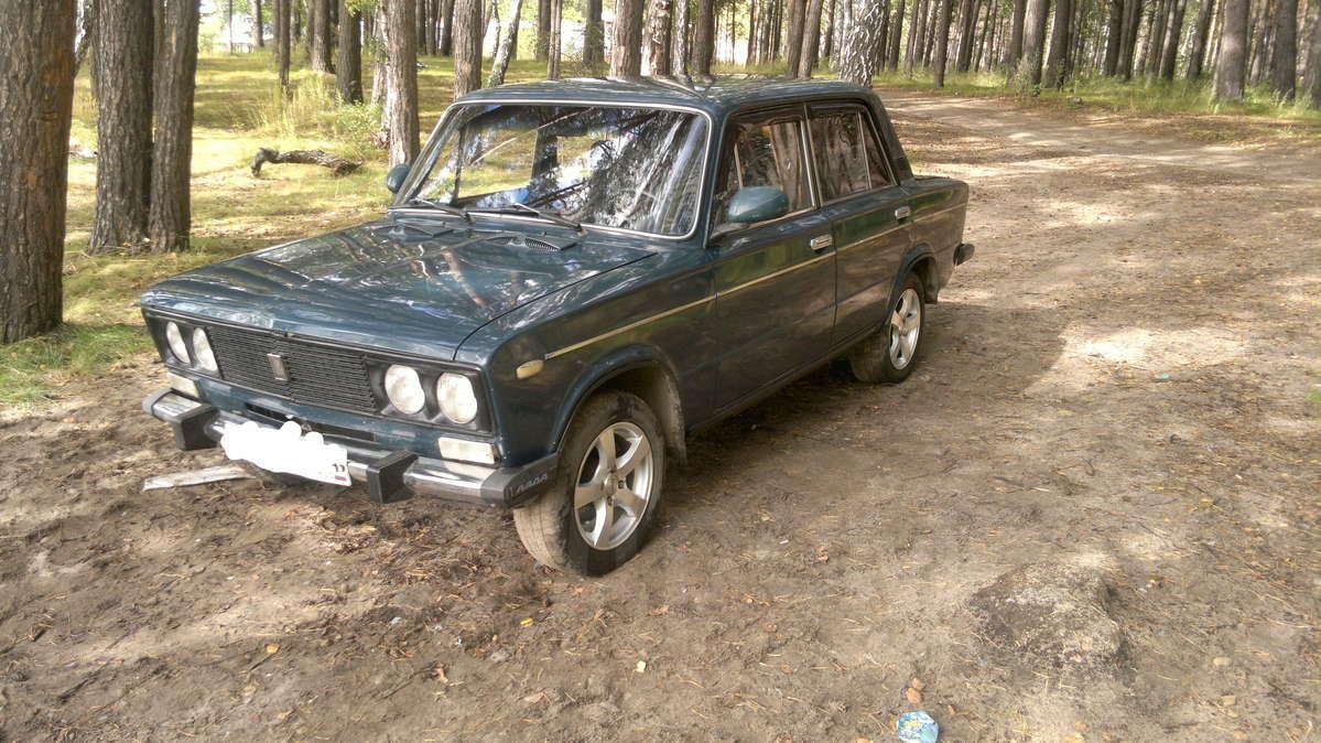 Купить трактор. Продажа тракторов в Калуге на moyareklama.ru