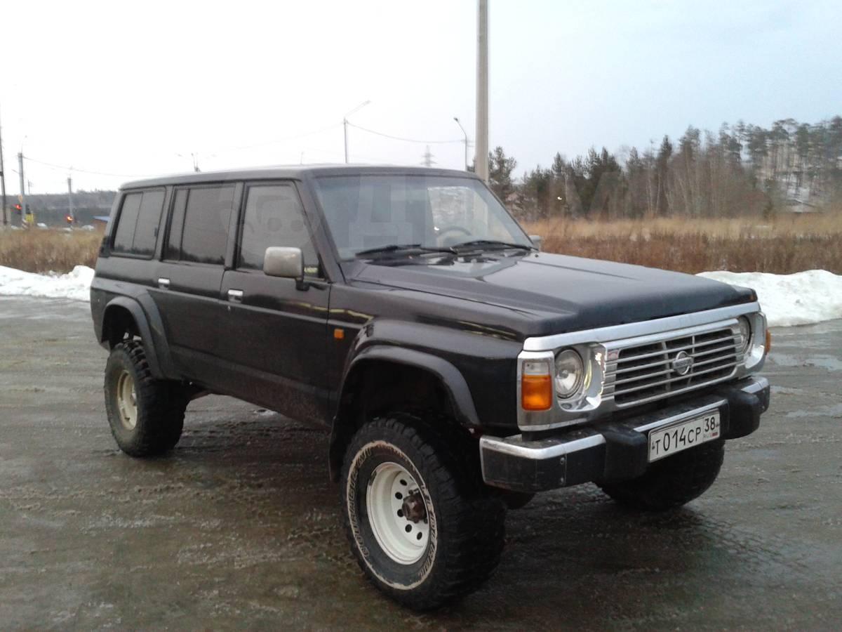 Продажа авто в хакасии 18 фотография