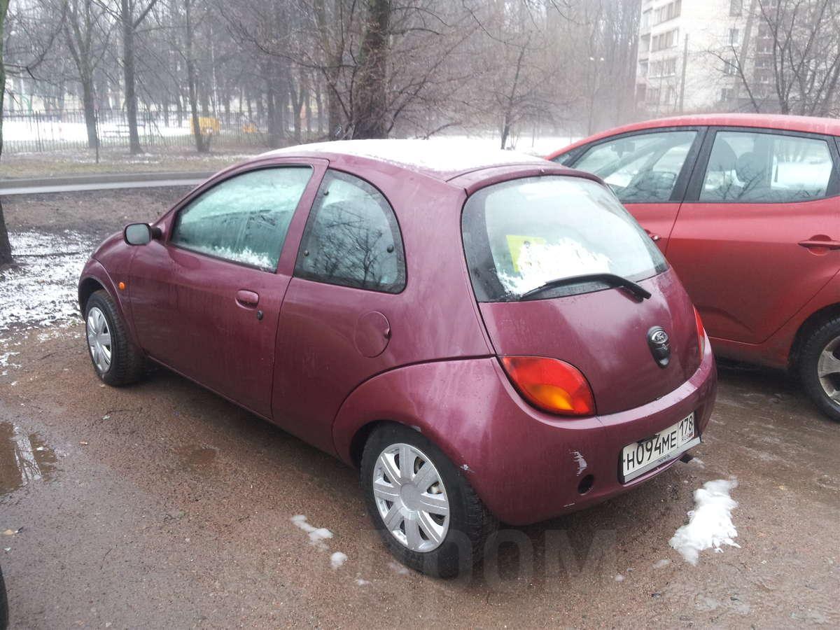 Продажа авто в санкт петербурге на авто ру и авито - da2f