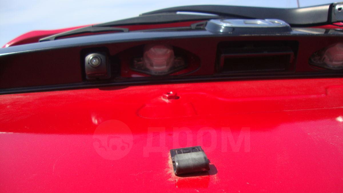 Коробка передач в хонда фит