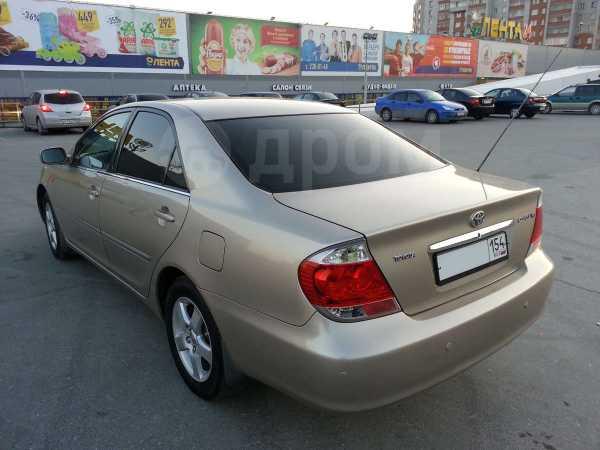 Отзывы Toyota Camry - отзывы владельцев Тойота Камри
