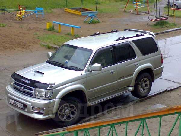 Новости Toyota - news.drom.ru