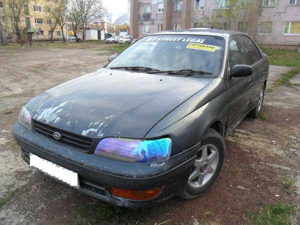 Toyota Crown (Тойота Краун) - Продажа, Цены, Отзывы, Фото ...