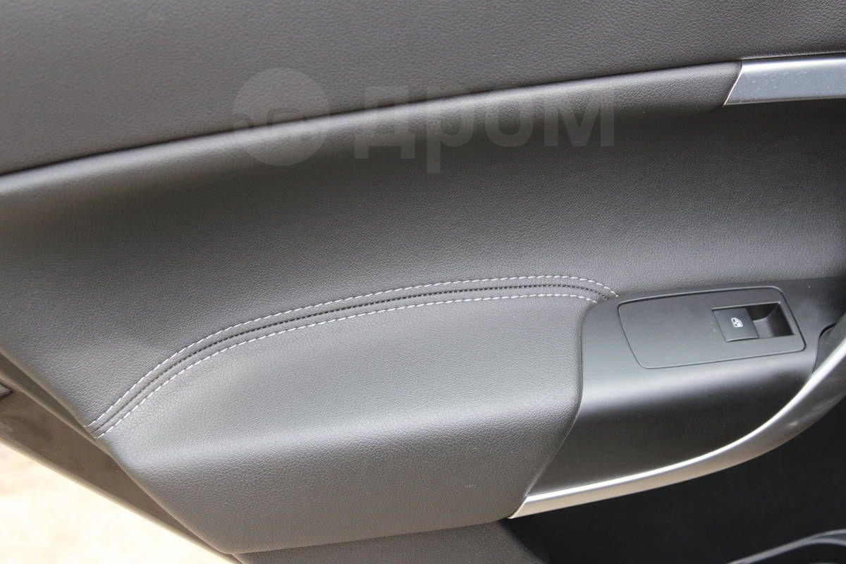 Opel insignia 2012 год 870 000 руб