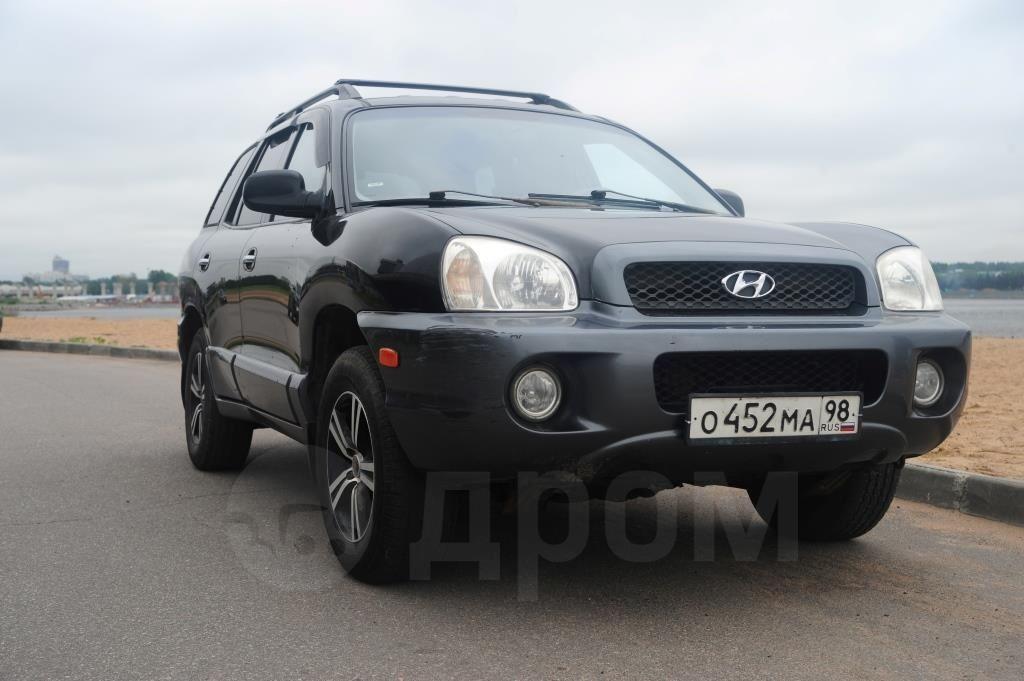 Продажа авто в санкт петербурге на авто ру и авито - b070