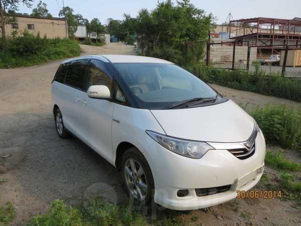 Продажа Toyota в Санкт-Петербурге