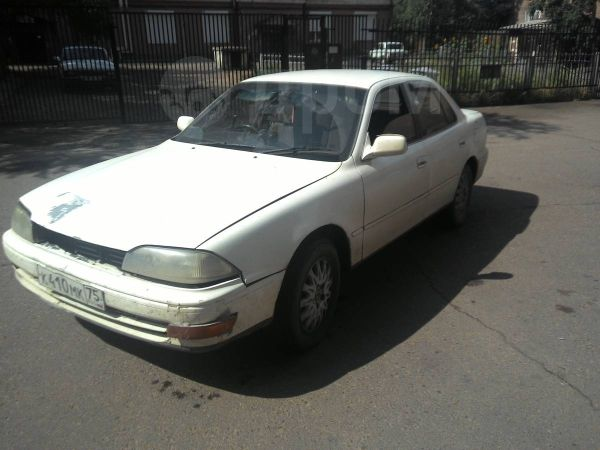 Complete Engines for Toyota Camry | eBay