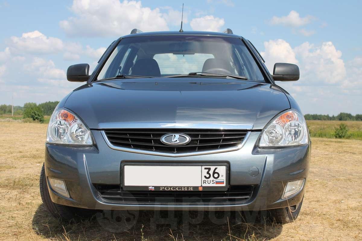 автомобили и цены в воронеже фото и