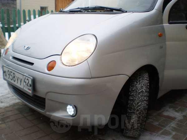 Toyota Корона премио в мариинске #6