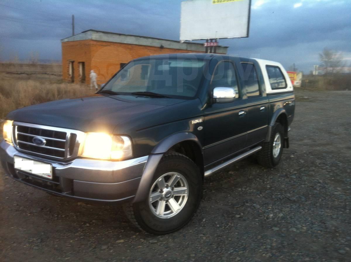 Продажа авто в хакасии 5 фотография