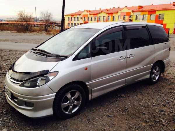 Купить автомобили 🚗 Toyota Estima в России – 51 объявление ...