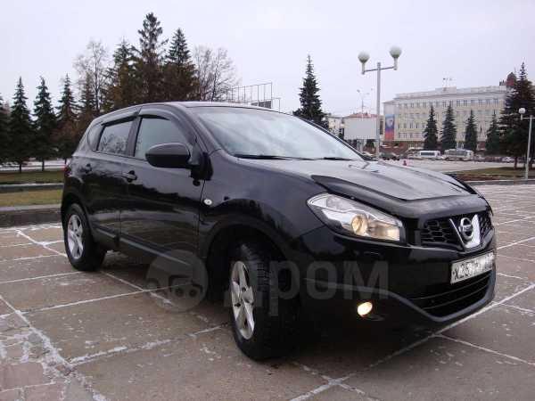 Nissan (Ниссан) в Уфе и Башкирии | Выбираем