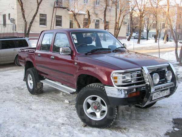 Отзывы владельцев Ford Expedition (Форд Экспедишн)...