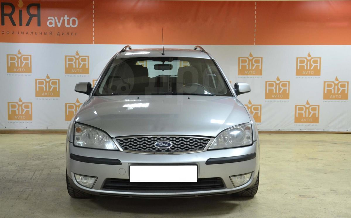 ford mondeo продаю москва: