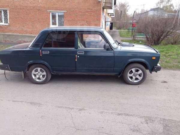 Продажа авто в кемеровской области дром