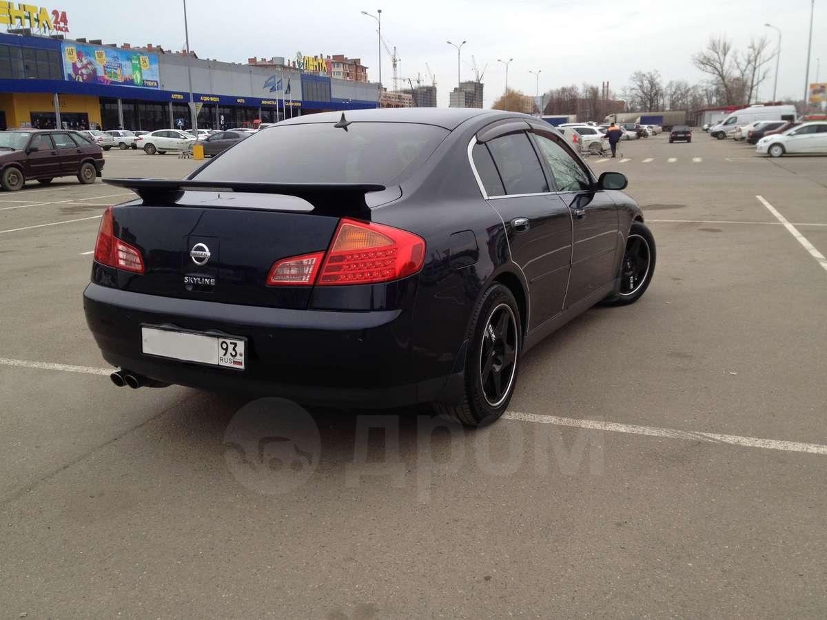 Продажа автомобилей в Волгодонске новые и подержанные
