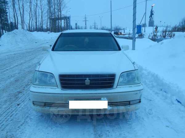 Спецразмещение объявлений о продаже автомобилей на Drom.ru