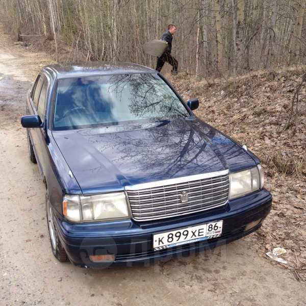 TOYOTA - Drom.ru - автомобильный портал
