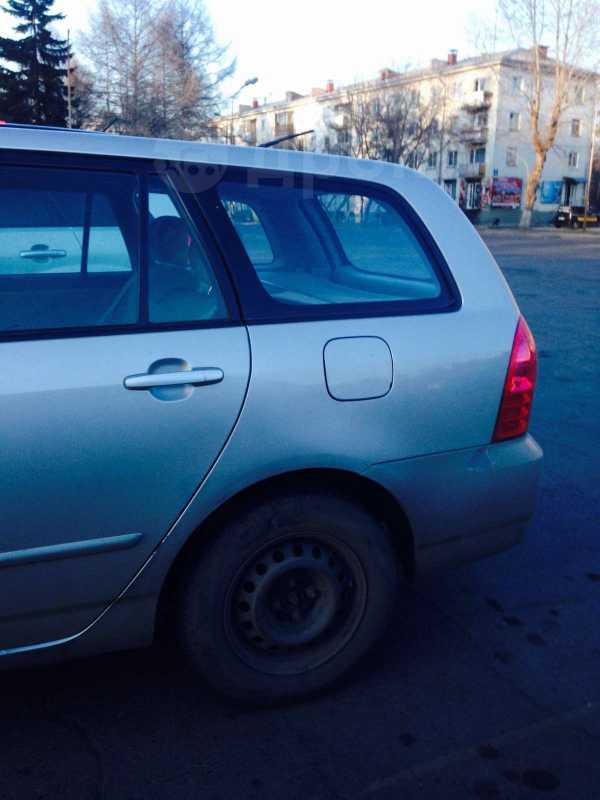проживания продажа машин в ангарске дром пальто сне пострадать