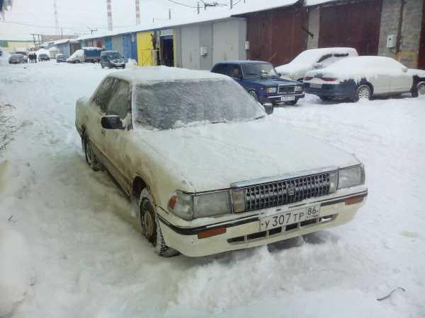 Продажа автомобилей в Ставрополе, новые и подержанные ...