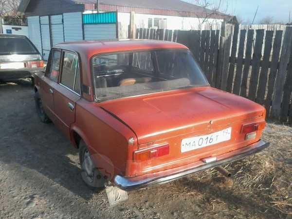 Продажа авто в хакасии 7 фотография
