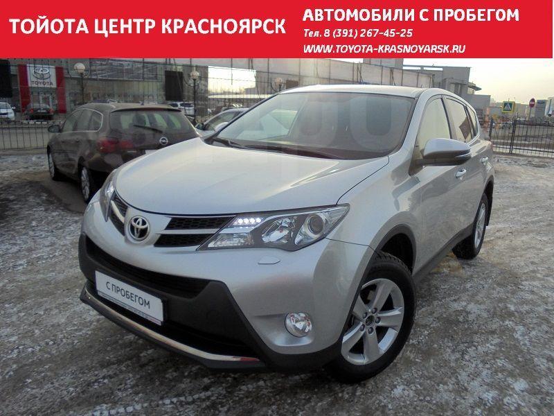 Продажа автомобилей в Москве новые и подержанные ...
