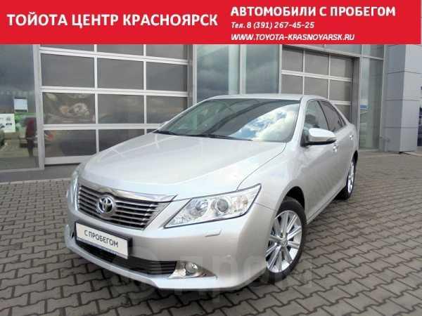 подддержанные автомобили в красноярске с фотографиями и ценами
