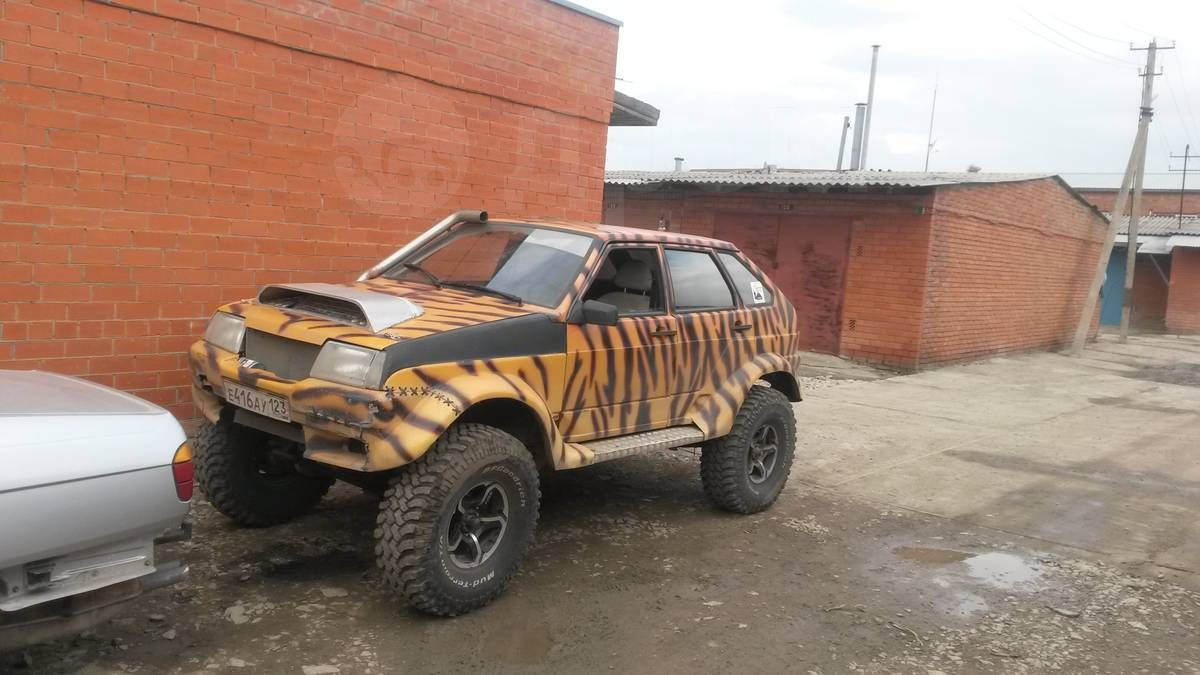 http://s.auto.drom.ru/4/sales/photos/17747/17746923/136723171.jpg