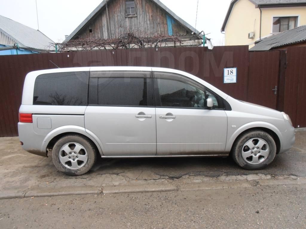 Авто с пробегом в уфе частные объявления подать объявление в митино в москве