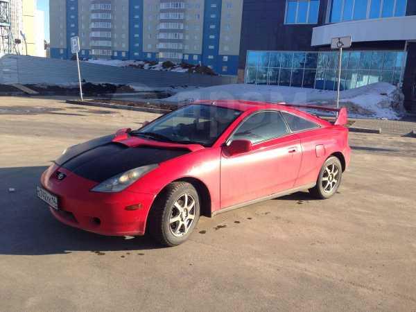 Продажа Toyota в Тюмени - tyumen.drom.ru