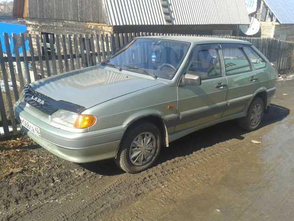 продажа авто в горно-алтайске лада ходила фотоэпиляцию